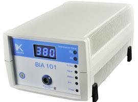 bia101