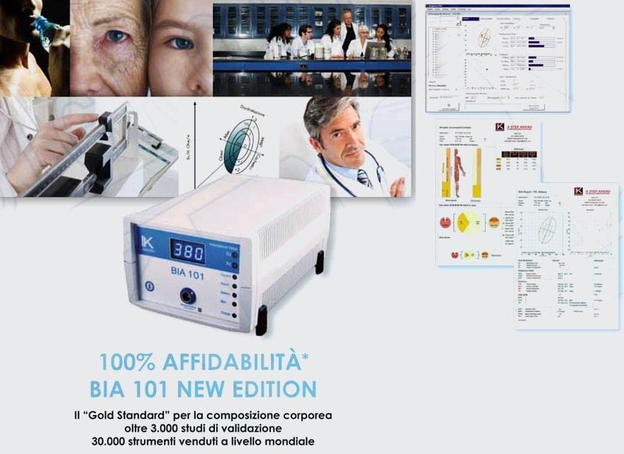 bioimpedenziometria-2-1